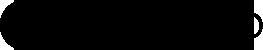 レアル韓国語